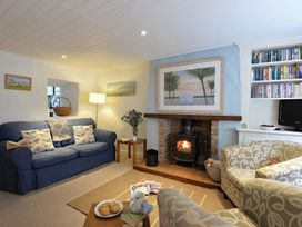 Blue Cottage - Anglesey - 1008725 - thumbnail photo 2