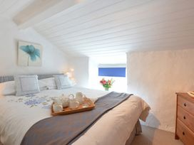Blue Cottage - Anglesey - 1008725 - thumbnail photo 3