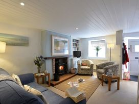 Blue Cottage - Anglesey - 1008725 - thumbnail photo 5