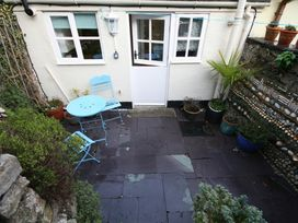 Blue Cottage - Anglesey - 1008725 - thumbnail photo 8