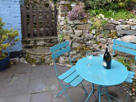 Blue Cottage - Anglesey - 1008725 - thumbnail photo 9