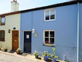 Blue Cottage - Anglesey - 1008725 - thumbnail photo 10