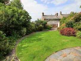 Bwthyn Nain - North Wales - 1008727 - thumbnail photo 19