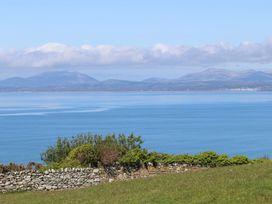 Bwthyn Nain - North Wales - 1008727 - thumbnail photo 23