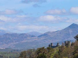 Bwthyn Nain - North Wales - 1008727 - thumbnail photo 25