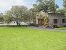 Boathouse Cadnant Gate - Anglesey - 1008729 - thumbnail photo 23