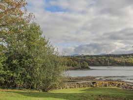 Boathouse Cadnant Gate - Anglesey - 1008729 - thumbnail photo 26