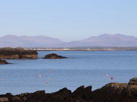 Borth Arian - Anglesey - 1008731 - thumbnail photo 40