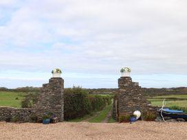 Borth Arian - Anglesey - 1008731 - thumbnail photo 47