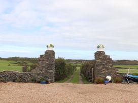 Borth Arian - Anglesey - 1008731 - thumbnail photo 49