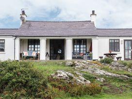 Borth Arian - Anglesey - 1008731 - thumbnail photo 36