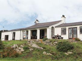 Borth Arian - Anglesey - 1008731 - thumbnail photo 35