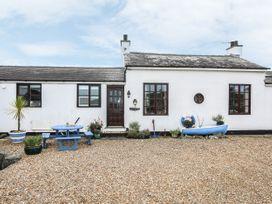 Borth Arian - Anglesey - 1008731 - thumbnail photo 2