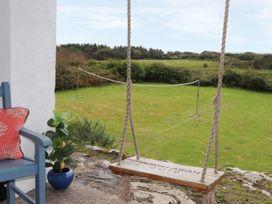 Borth Arian - Anglesey - 1008731 - thumbnail photo 41