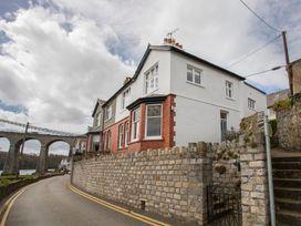 Brig Y Don - Anglesey - 1008732 - thumbnail photo 30