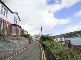 Brig Y Don - Anglesey - 1008732 - thumbnail photo 33
