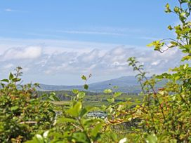 Bron Castell - North Wales - 1008734 - thumbnail photo 26