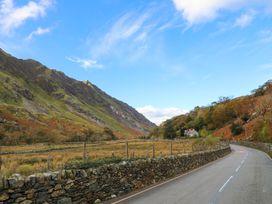 Bron Wyddfa - North Wales - 1008735 - thumbnail photo 4
