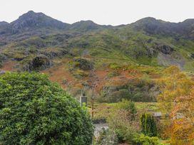 Bron Wyddfa - North Wales - 1008735 - thumbnail photo 27