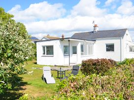 Brookfield - Anglesey - 1008736 - thumbnail photo 3