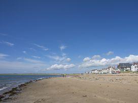 Brookfield - Anglesey - 1008736 - thumbnail photo 30