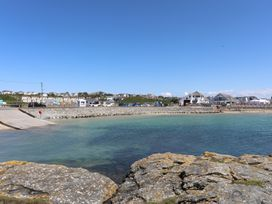 Bryn Dale - Anglesey - 1008740 - thumbnail photo 37