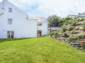 Bryn Dale - Anglesey - 1008740 - thumbnail photo 36