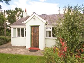Bryn Ffynnon - Anglesey - 1008742 - thumbnail photo 18