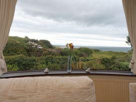 Bryn Y Mor,  Borth Y Gest - North Wales - 1008746 - thumbnail photo 21