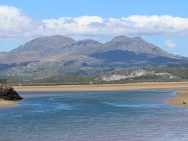Bryn Y Mor,  Borth Y Gest - North Wales - 1008746 - thumbnail photo 60