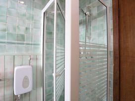 Bryn Y Mor,  Borth Y Gest - North Wales - 1008746 - thumbnail photo 49