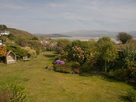 Bryn Y Mor,  Borth Y Gest - North Wales - 1008746 - thumbnail photo 50