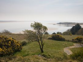 Bryn Y Mor,  Borth Y Gest - North Wales - 1008746 - thumbnail photo 49