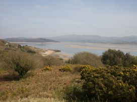 Bryn Y Mor,  Borth Y Gest - North Wales - 1008746 - thumbnail photo 51