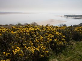 Bryn Y Mor,  Borth Y Gest - North Wales - 1008746 - thumbnail photo 52