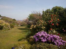 Bryn Y Mor,  Borth Y Gest - North Wales - 1008746 - thumbnail photo 57