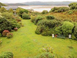 Bryn Y Mor,  Borth Y Gest - North Wales - 1008746 - thumbnail photo 50