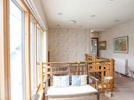 Bryn Y Mor,  Borth Y Gest - North Wales - 1008746 - thumbnail photo 37