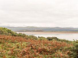 Bryn Y Mor,  Borth Y Gest - North Wales - 1008746 - thumbnail photo 60