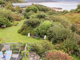 Bryn Y Mor,  Borth Y Gest - North Wales - 1008746 - thumbnail photo 61