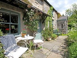 Buck Cottage - Anglesey - 1008747 - thumbnail photo 2