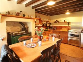 Buck Cottage - Anglesey - 1008747 - thumbnail photo 3