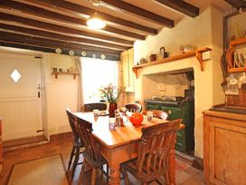 Buck Cottage - Anglesey - 1008747 - thumbnail photo 4