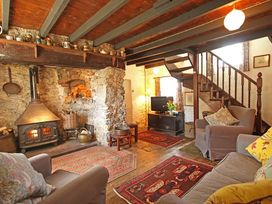 Buck Cottage - Anglesey - 1008747 - thumbnail photo 6
