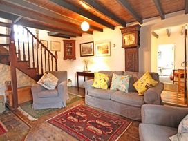 Buck Cottage - Anglesey - 1008747 - thumbnail photo 7