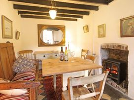 Buck Cottage - Anglesey - 1008747 - thumbnail photo 8