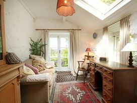 Buck Cottage - Anglesey - 1008747 - thumbnail photo 10