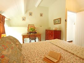 Buck Cottage - Anglesey - 1008747 - thumbnail photo 12