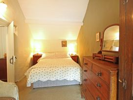 Buck Cottage - Anglesey - 1008747 - thumbnail photo 13