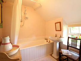 Buck Cottage - Anglesey - 1008747 - thumbnail photo 14